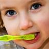 Odontopediatría klinika uralde inicio