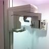 radiografia klinika uralde inicio